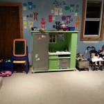 back room3