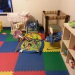 infant room3